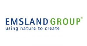 emsland-logo
