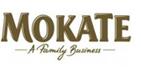 mokate_tab